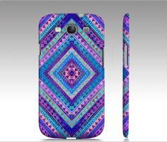 Rhythm 1 Samsung Galaxy S3 Case
