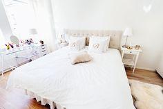 bedroomm
