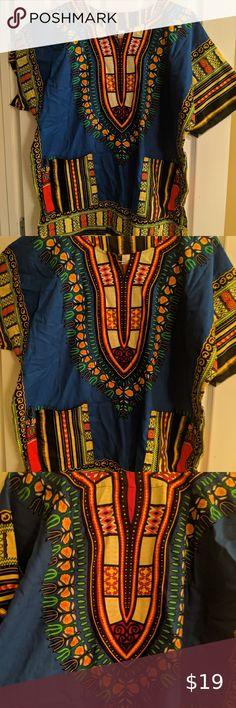 Gocgt Mens Loose Blouse Long Sleeve Satin Silk Dress Shirt Tops