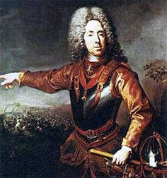 Prince Eugene of Savoy, General, Philosopher, Art Connoisseur, from Italian descent, grew up in France, and later lived in Austria.  Travels and war campaigns took him to many countries. Diplomats socialized at his palaces, resulting in a vibrant exchange between nations from political, cultural, and artistic points of view. His paintings encompass Dutch, Italian, and French masters, precious manuscripts/books, Oriental fabrics, Chinese porcelain, and plants and animals from several…
