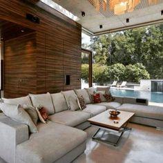 Another Great moment of living #concept #cenova #sofa #lounging #interior #boconcept #Danish #design