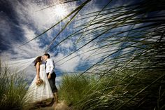 Wedding Photographer & Training Course Provider in Manchester | Brett Harkness Photography