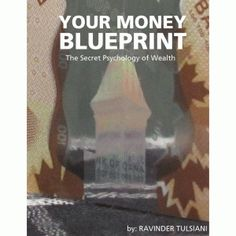 Business books written by #1 bestselling author and leadership expert, Ravinder Tulsiani. Topics include time management, rapid learning, management training, public speaking...