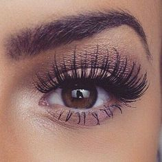 Image about girl in eye make-up by julia on we heart it Pretty Makeup, Love Makeup, Makeup Inspo, Makeup Inspiration, Makeup Course, Makeup Style, Gorgeous Makeup, Makeup Geek, Makeup Goals