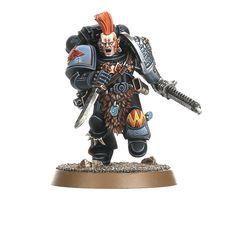 Deathwatch Overkill | Boutique en ligne Games Workshop