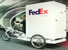 Google Image Result for http://www.utilitycycling.org/wp-content/uploads/fedex-electric-cargo-delivery-tricycle.jpg