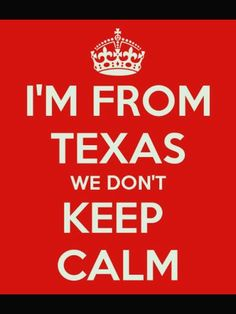 #TexasTech #TTAA #SupportTradition
