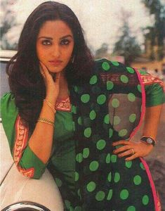 Indian Bollywood Actress, Indian Film Actress, Tamil Actress, Indian Actresses, Dress Me Up, I Dress, Bollywood Posters, Vintage Bollywood, Celebs