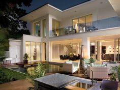 Portfolio - WayCool Homes