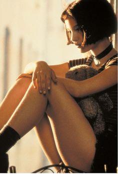 Léon: The Professional (1994) - Photo Gallery - IMDb