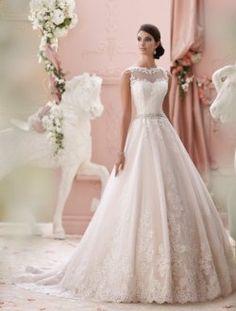 115244_wedding_dresses_2015_spring