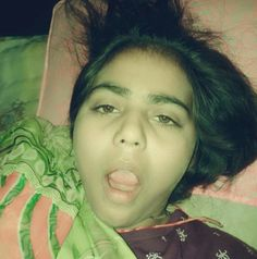 Pakistanin Desi seksi videot