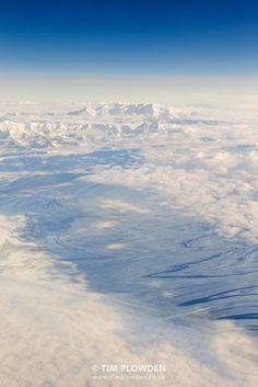 #Malaspina #Glacier, Wrangell-St Elias National Park, #Alaska By Tim Plowden  #timplowdenphotography #naturephoto #naturephotography #naturephotos #nature