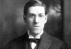 "Book --- ""The New Annotated H.P. Lovecraft,"" edited by Leslie Klinger. Stephen King, who knows a few things about the macabre, labels H(oward) P(hillips) Lovecraft ""The twentieth century's greatest practitioner of the classic horror tale."""