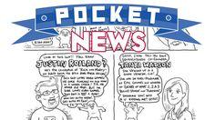 cool Rick & Morty VR? - Pocket Information
