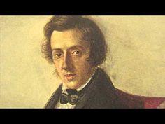 Frédéric Chopin Waltz in A Minor, Op. Posthumous | Tzvi Erez - YouTube