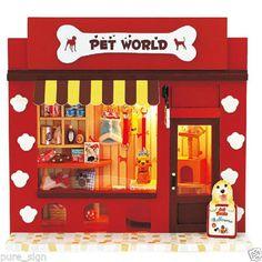 Tienda-Europea-Mascotas-Miniatura-Casa-de-Munecas-HTM-Logo-PET-WORLD