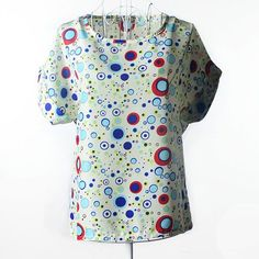 Summer Style Vintage Female T Shirts Heart O-Neck Plus Size Blusas Feminina Woman Top Tee roupa feminina Casual T-Shirt Women