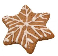 Výborné vianočné medovníčky, ktoré sú hneď mäkučké! Gingerbread Cookies, December, Desserts, Food, Gingerbread Cupcakes, Tailgate Desserts, Deserts, Essen, Postres
