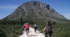 Rutas en bici - Portal Turístico de Xàbia - Ayuntamiento de Xàbia