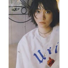 #新垣結衣#yui#yuiaragaki#aragakiyui#gakky#gakki#japan#japanese#woman#japanesewoman#asian#actress#model#singer#beautiful#beautifulwoman#tokyo#kawaii#cute#okinawa