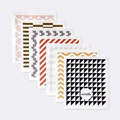 Lavette Ferm Living A Week of Dish Cloths Holiday Gift Guide, Holiday Gifts, Marimekko Fabric, Linen Towels, Dish Towels, Tea Towels, Last Minute Gifts, Danish Design, Hostess Gifts