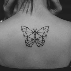 "T A T T O O S en Instagram: ""Follow my fellow tattoo pages: @inkspiringtattoos || @solotatuaje"""