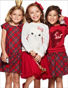 H & M Kids Holiday 2014 Kampagne – mini: licious by wendy lam - Kinder Weihnachten H & M Kids, Mom Outfits, Casual Outfits, Toddler Fashion, Girl Fashion, Fashion Kids, Campaign Fashion, Holidays With Kids, Happy Holidays