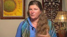 Abhyanga: Self-Massage | Yoga International Hillary G. , my lovely Ayurveda teacher!!!