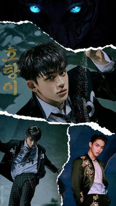 Nct Life, Lucas Nct, Jaehyun, Nct Dream, Nct 127, My Boyfriend, Ulzzang, Husband, Mood