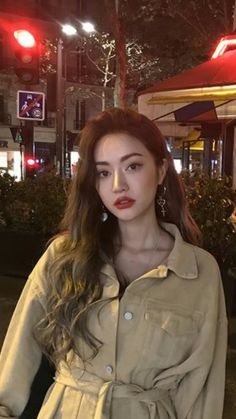 Princess Aesthetic, Aesthetic Girl, Aesthetic Clothes, Korean Girl, Asian Girl, Girl Korea, Western Girl, Harajuku Fashion, Love Her Style