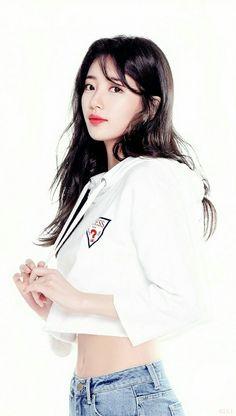 Pin on 可愛い女の子♡ Korean Celebrities, Beautiful Celebrities, Celebs, Korean Actresses, Korean Actors, Korean Beauty, Asian Beauty, Beautiful Asian Girls, Beautiful Women