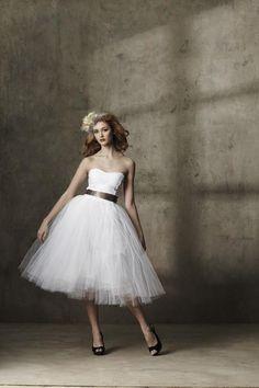 beautiful pinup dress