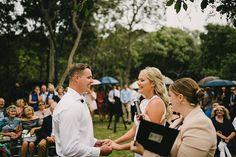 Ash and Matt!  #sunshinecoast #sunshinecoastwedding the #Documentaryweddingphotography #brisbaneweddingphotographer #vsco #wedding #weddingday #weddingphotographer #destinationwedding #weddinginspo