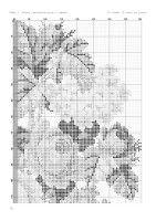 Gallery.ru / Фото #10 - Гортензия,розы и сирень - Kalla