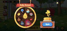 Game GUI Daily Bonus Rewards #game #gui #daily #bonus #rewards Roulette Game, Game Gui, Wheel Of Fortune, Christmas Ornaments, Games, Wheels, Holiday Decor, Club, Pets