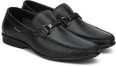 Lee Cooper Loafers For Men