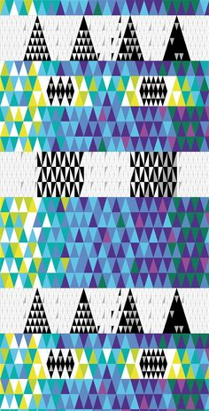Pythagoras digital by Sven Markelius