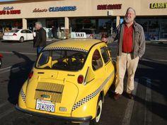 Best Subaru Love Images On Pinterest Subaru Cars Commercial - Subaru car show california