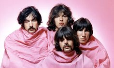 Pink Floyd and EMI agree deal allowing sale of single digital ...