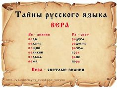 Russian Language, New Technology, More Fun, Wise Words, Alphabet, Knowledge, Symbols, Teacher, Science