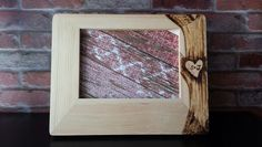 https://www.etsy.com/listing/227676008/wooden-picture-frame