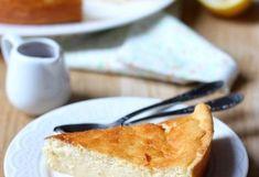Caviar d'aubergine - Recette libanaise French Toast, Cheesecake, Breakfast, Ethnic Recipes, Desserts, Food, Caviar, Voici, Lemon