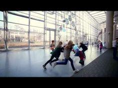 Tak się robi Experyment! Louvre, Building, Travel, Viajes, Buildings, Trips, Traveling, Tourism, Architectural Engineering