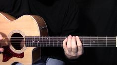 "how to play ""Ramble On"" by Led Zeppelin - acoustic guitar lesson Acoustic Guitar Lessons, Guitar Tips, Guitar Chords, Music Guitar, Playing Guitar, Acoustic Guitars, Learning Guitar, Music Lyrics, Guitar Notes"