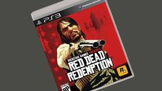 Red Dead Redemption 2 teased by Rockstar Facebook page Read more Technology News Here --> http://digitaltechnologynews.com It's perhaps the most hotly-anticipated game yet to be announced but developer Rockstar has given perhaps its biggest tease yet that Red Dead Redemption 2 is on the way.  On Sunday it updated its Facebook page with a very familiar red color scheme Cover Photo.  That dappled red remind you of anything? Take a look at the Red Dead Redemption box art:  Awfully similar…
