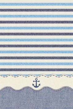 anchor wallpaper for iphone the hippest