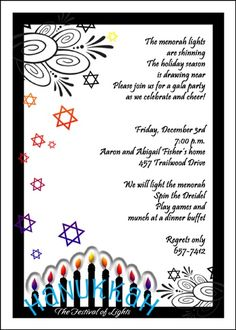 66 best religious invitations announcements images on pinterest