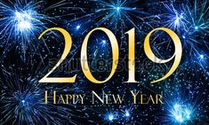 in this artical you will get happy new year 2020 wishes,happy new year wishes images,new year 2020 wishes. Happy New Year Pictures, Happy New Year Photo, Happy New Year Message, Happy New Years Eve, Happy New Year Quotes, Happy New Year Wishes, Happy New Year Greetings, Quotes About New Year, Happy New Year 2019