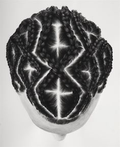http://origin.juxtapoz.com/Current/hair-and-braid-paintings-by-so-yoon-lym